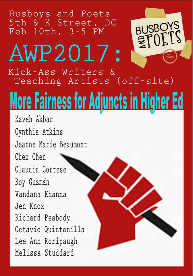AWP2017